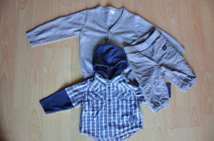 Babybasar-Vellmar3
