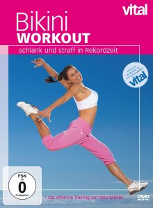 140513-Bikini-Workout02