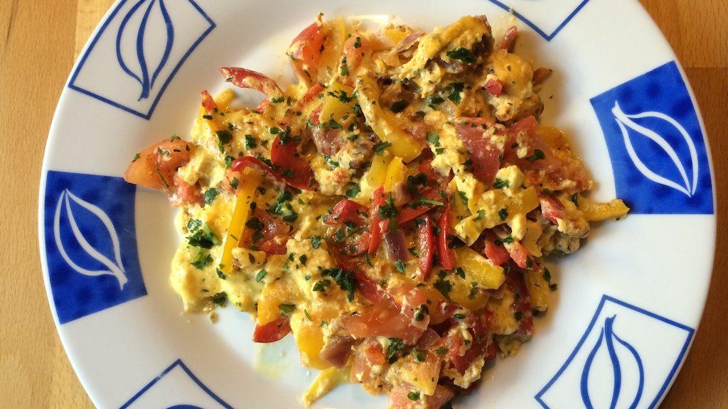 140718-Gemuese-Omelett