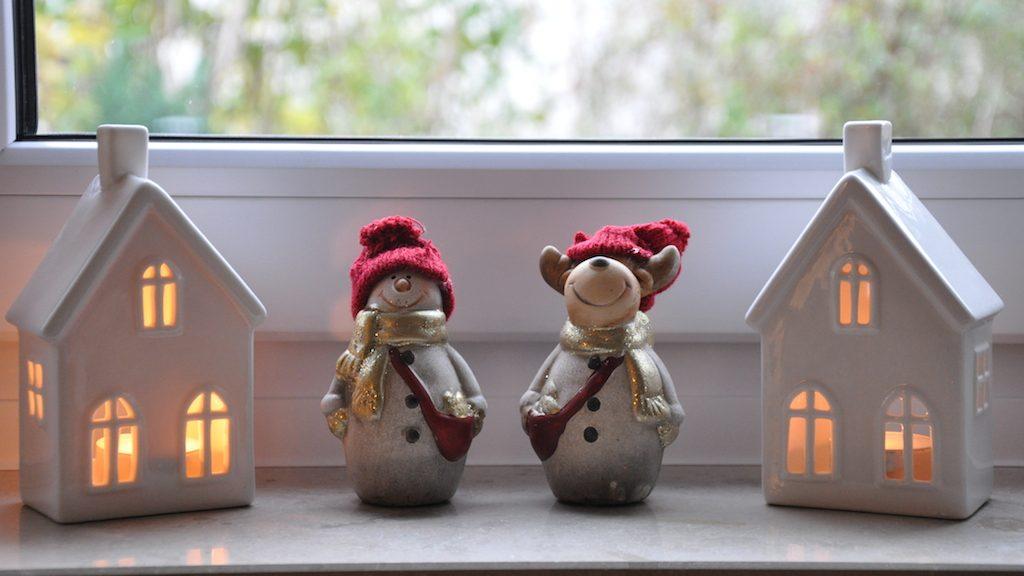 141120-Weihnachtliche-Vorbereitungen-01