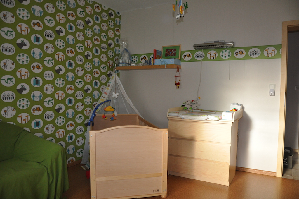 r ckblick 6 kinderzimmergestaltung f r einen jungen. Black Bedroom Furniture Sets. Home Design Ideas