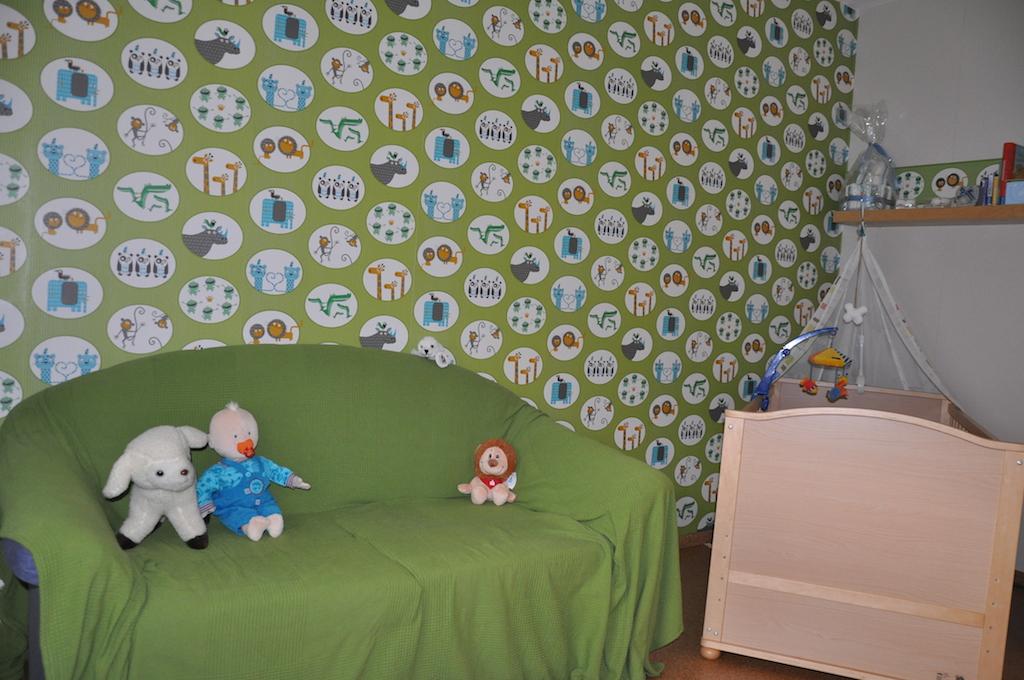 141209-Kinderzimmergestaltung-03