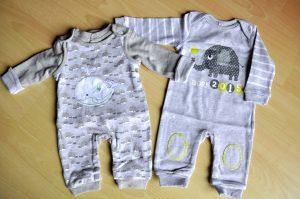 150415-Babykleidung-3