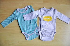150415-Babykleidung-4