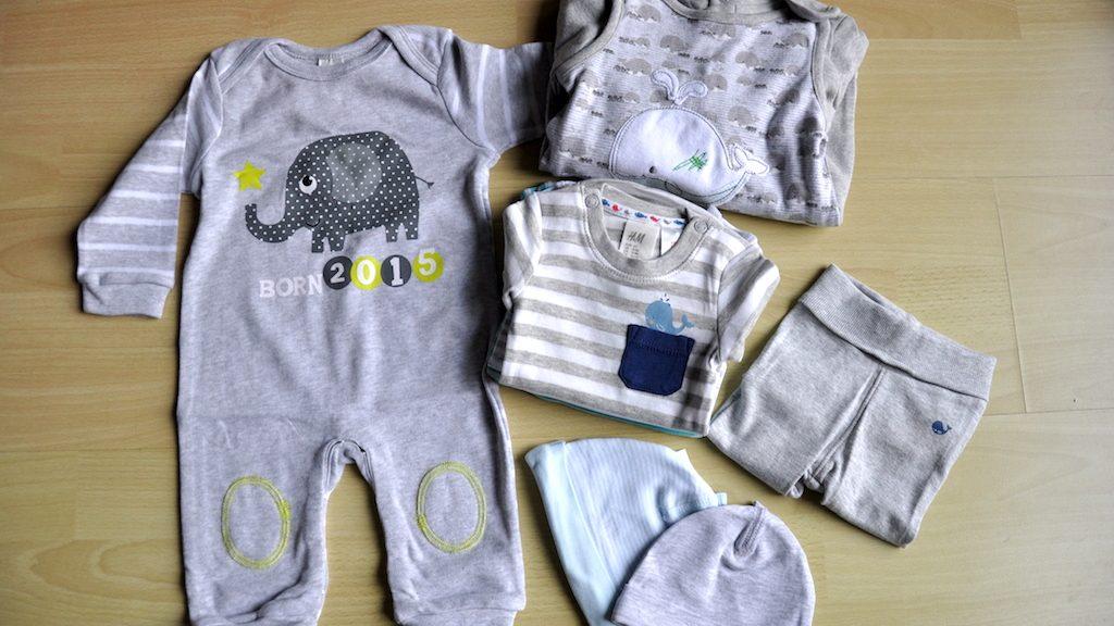 150415-Babykleidung-6