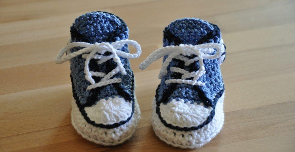 150423-Babyschühchen-2