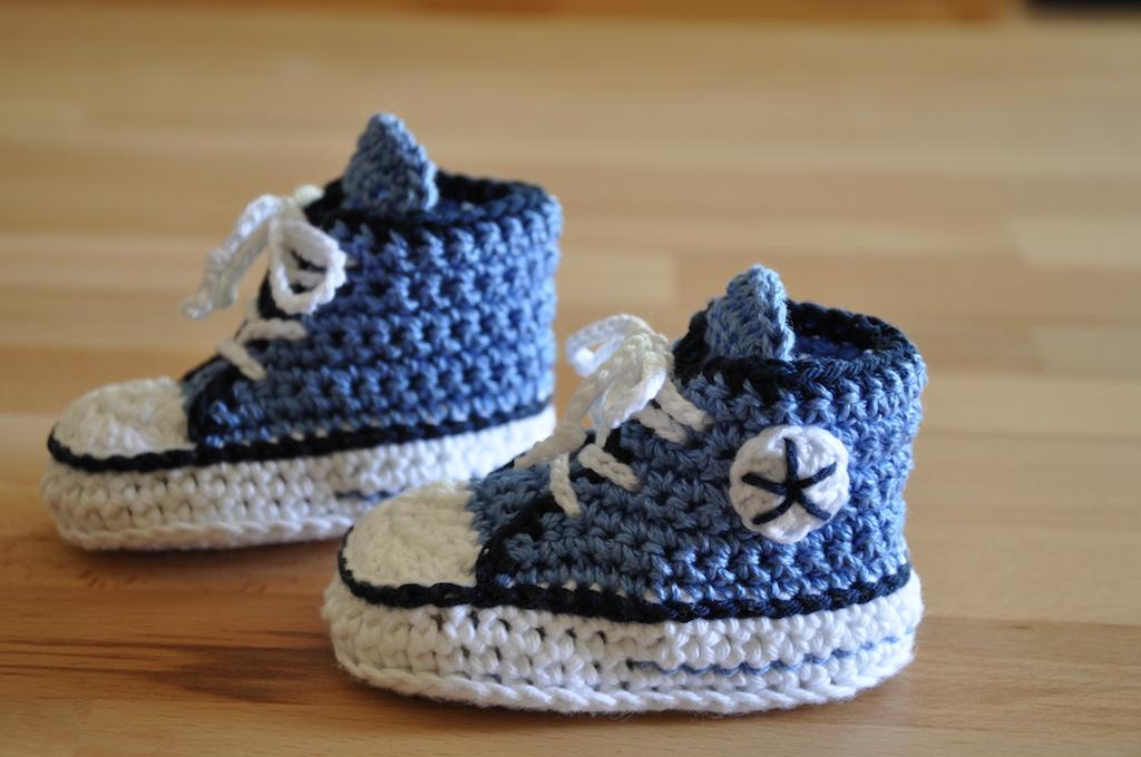 150423-Babyschühchen-3