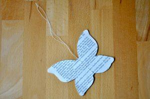 150430-Schmetterling-05