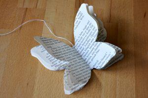 150430-Schmetterling-06