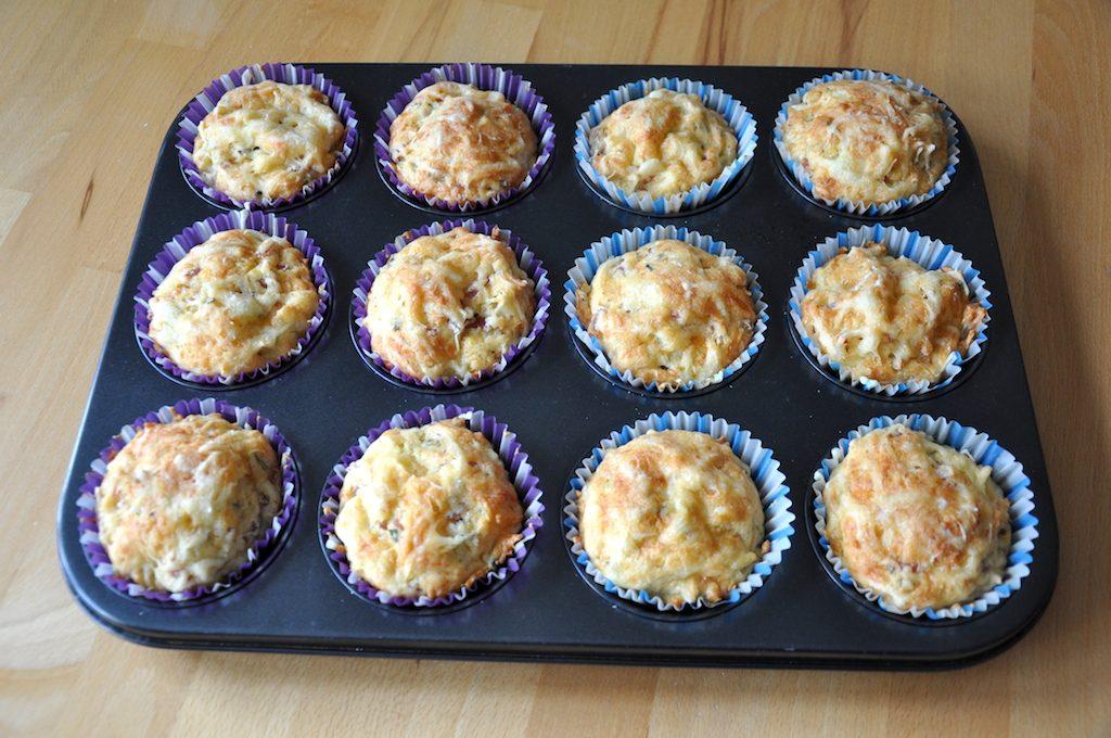 20150506-Herzhafte Muffins-1