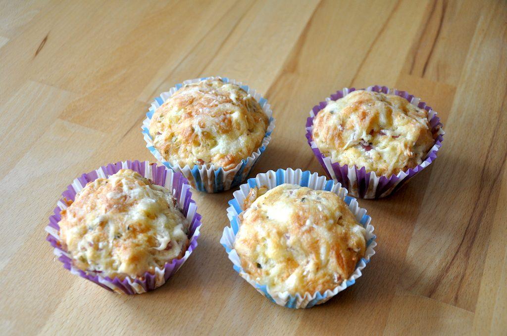 20150506-Herzhafte Muffins-2