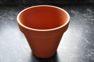 20150506-Kuchen-Blumentopf-02