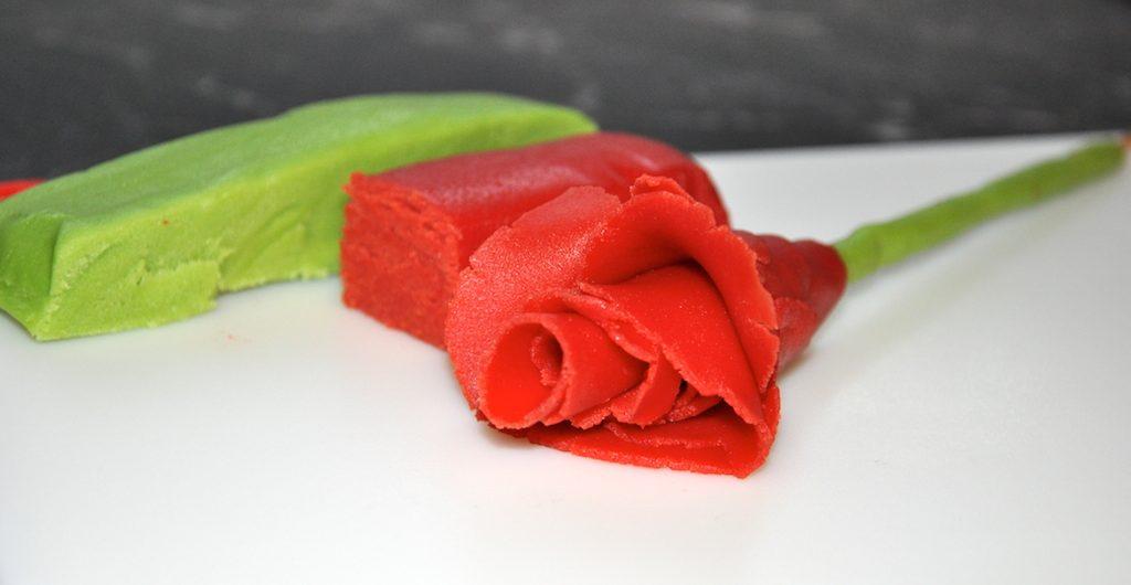 20150506-Kuchen-Blumentopf-10