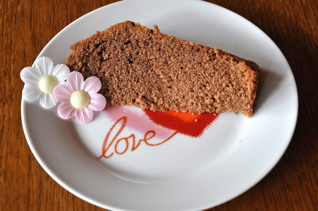 20150506-Kuchen-Blumentopf-17