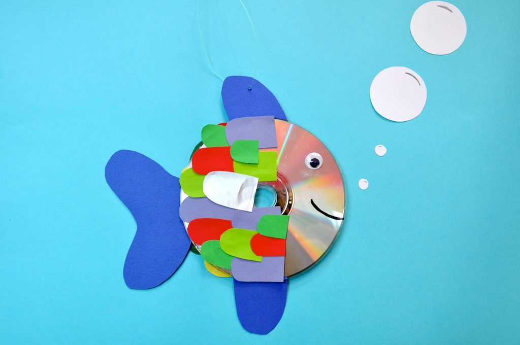 150610-Regenbogenfisch-1