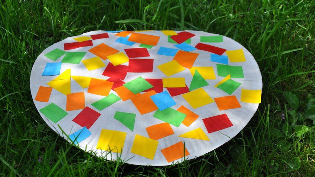 150729-Frisbee-01