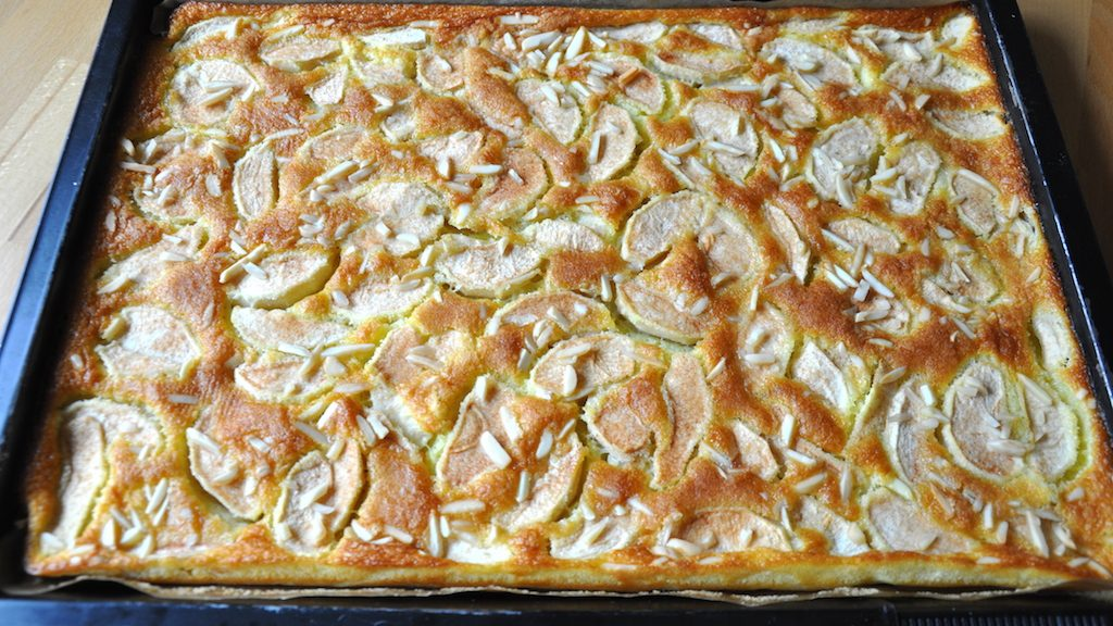 150925-schwedischer Apfelkuchen-05
