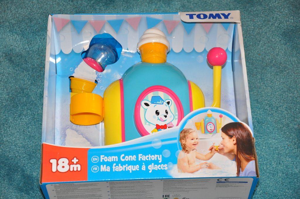 151217-Tomy-01