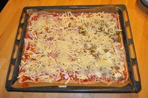 160101-Pizza-06