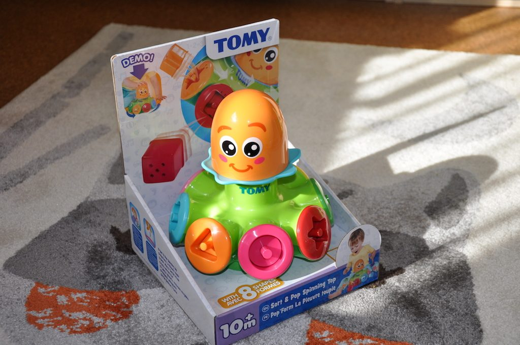 160227-Tomy-01