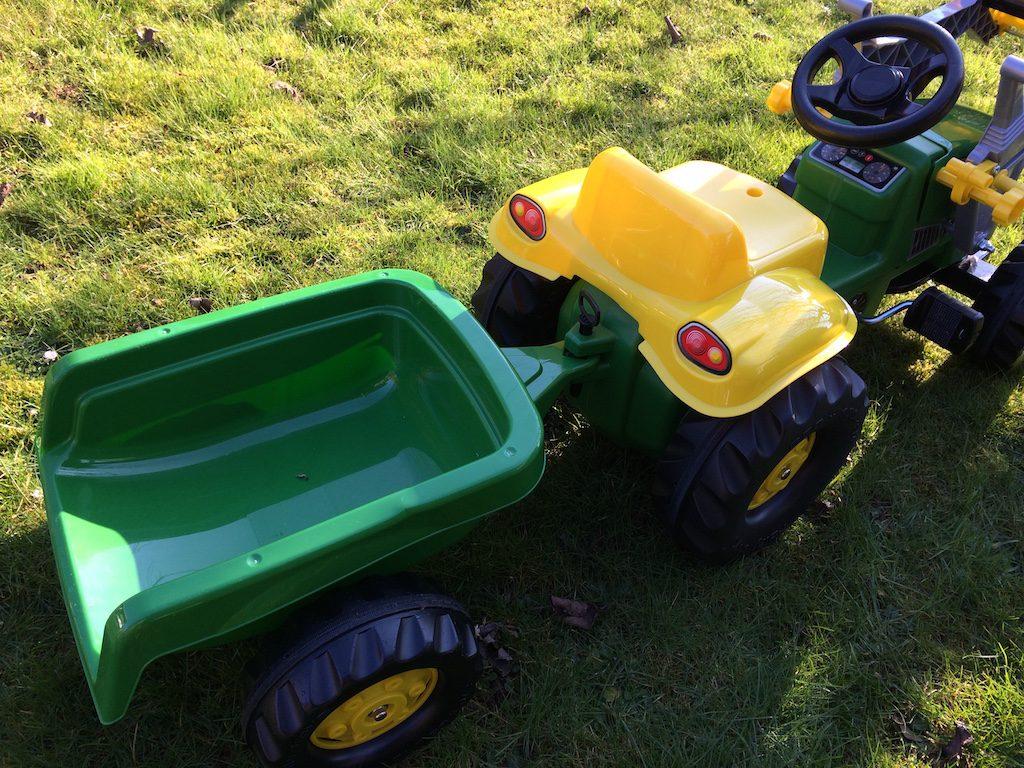 160312-Traktor-06