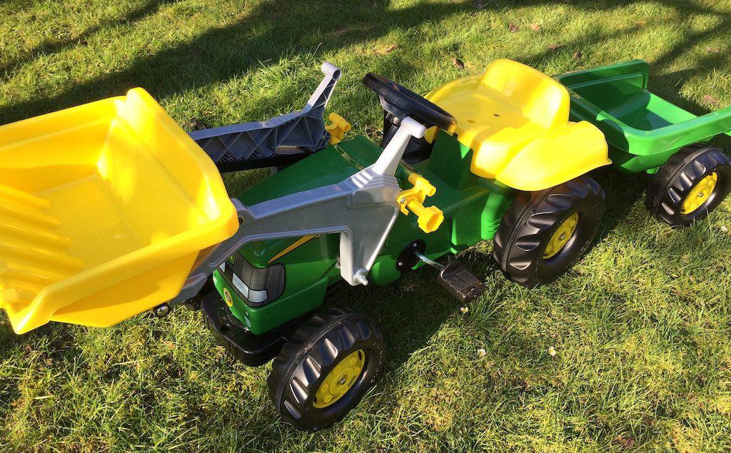 160312-Traktor-08