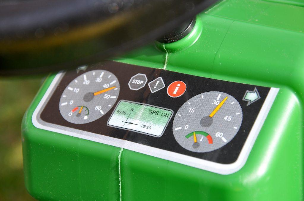 160312-Traktor-14