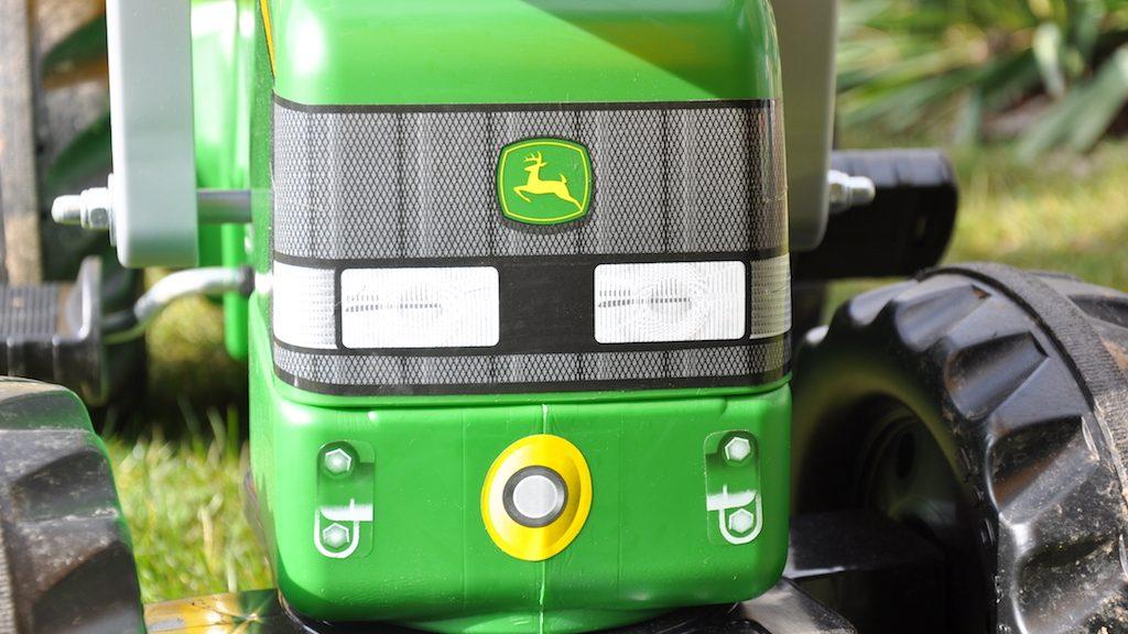 160312-Traktor-15