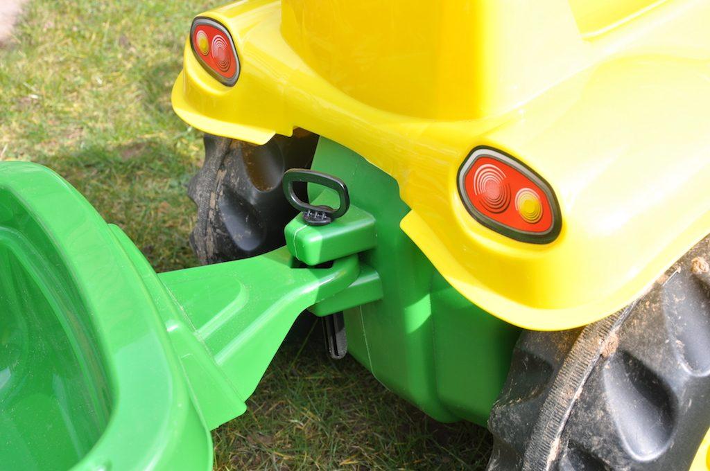 160312-Traktor-17