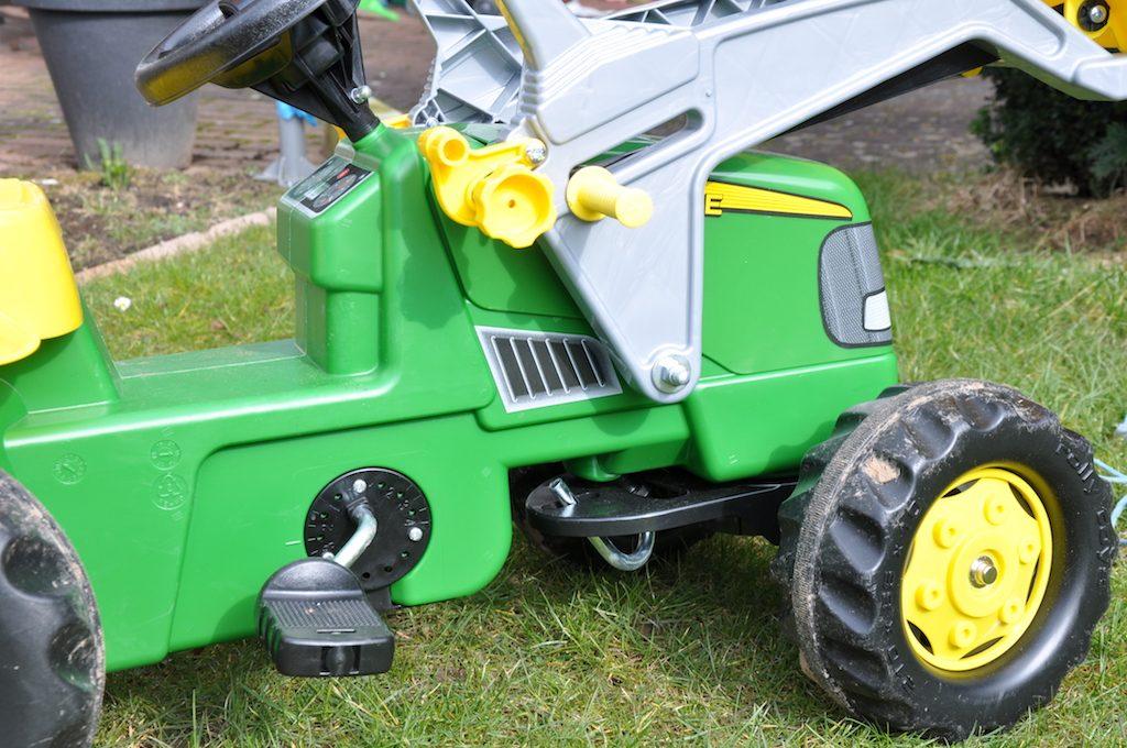160312-Traktor-18