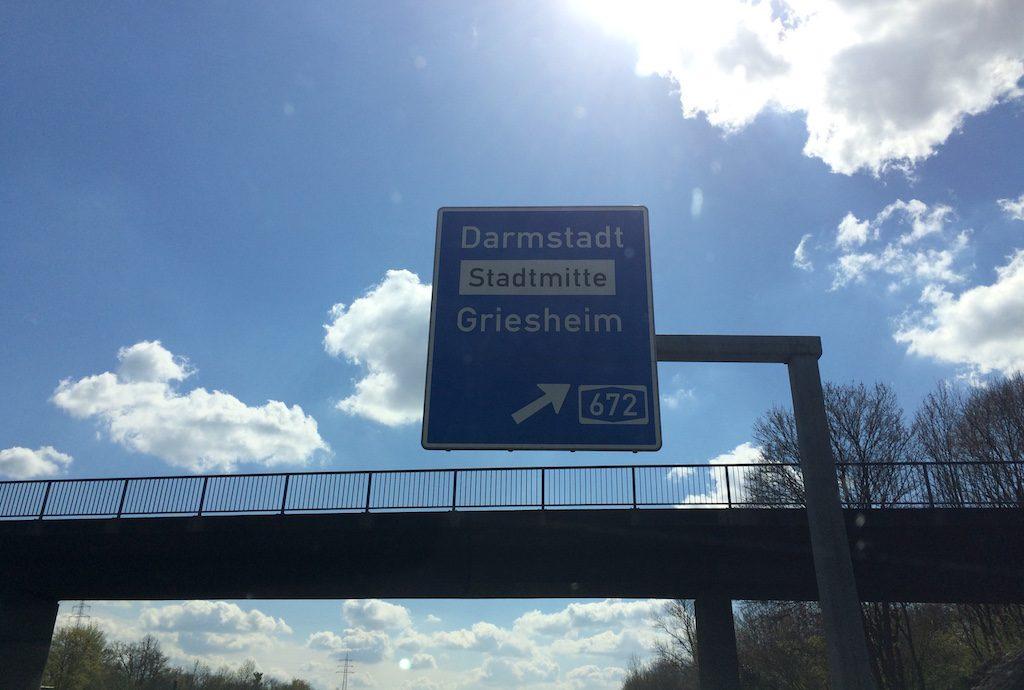 160412-Heilbronn-02