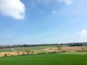 160412-Heilbronn-20
