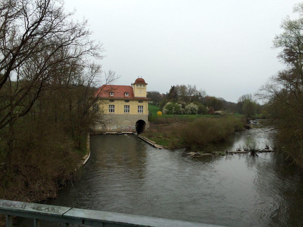 160412-Heilbronn-27