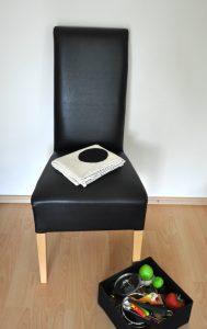160605-Stuhlküche-02