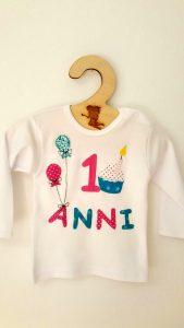 160816-Geburtstagsshirt-02