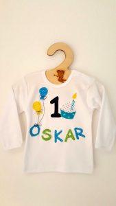160816-Geburtstagsshirt-05
