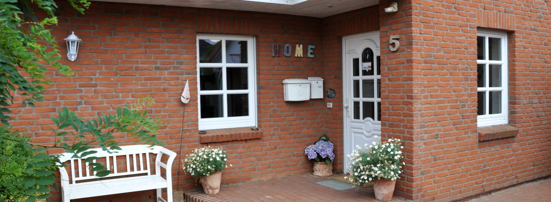 160826-Haus-01