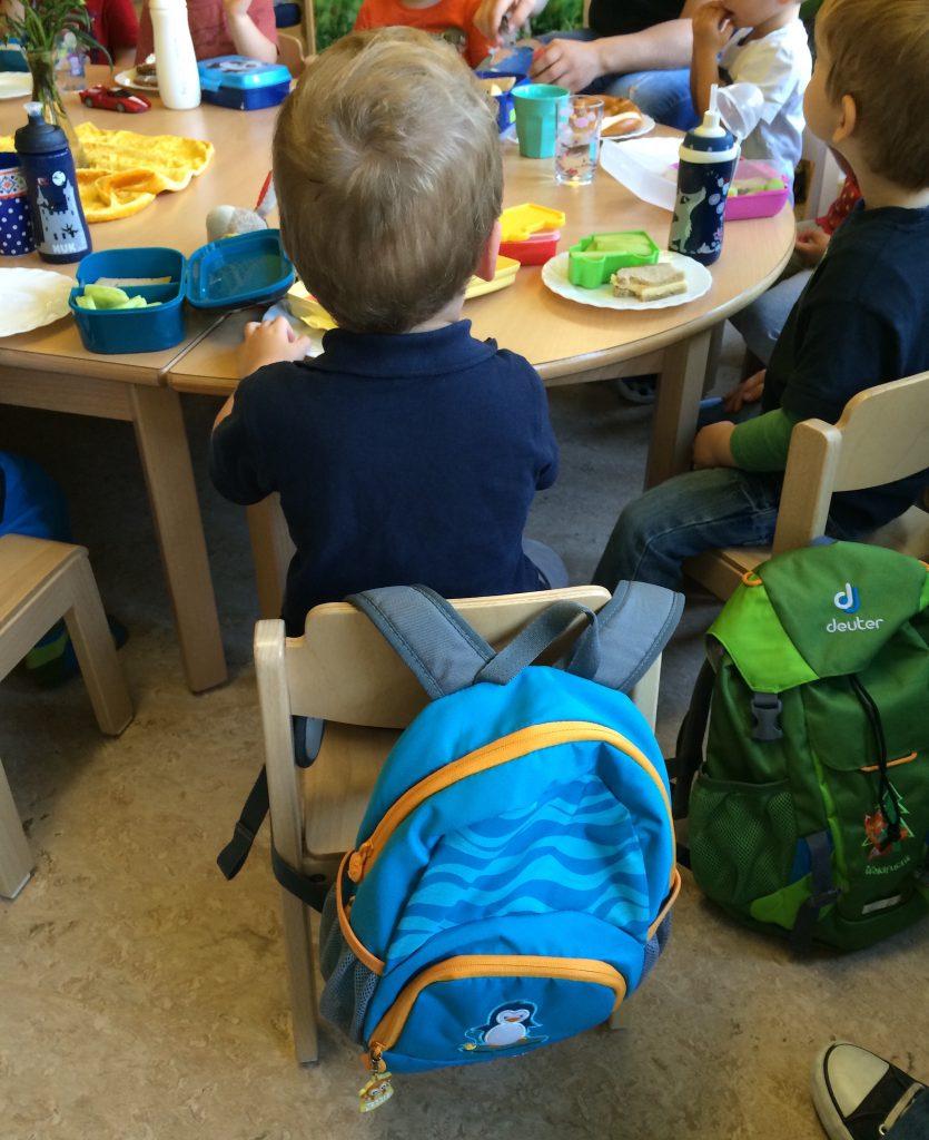 160901-Kindergarten-01