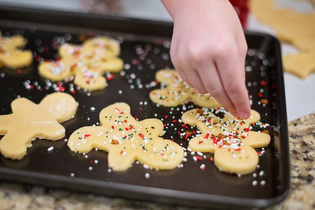 christmas-cookies-553457
