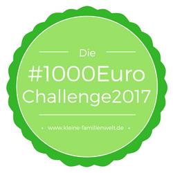 Die1000EuroChallenge2017
