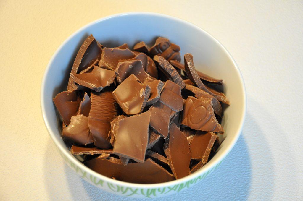 170110-Schokolade-02