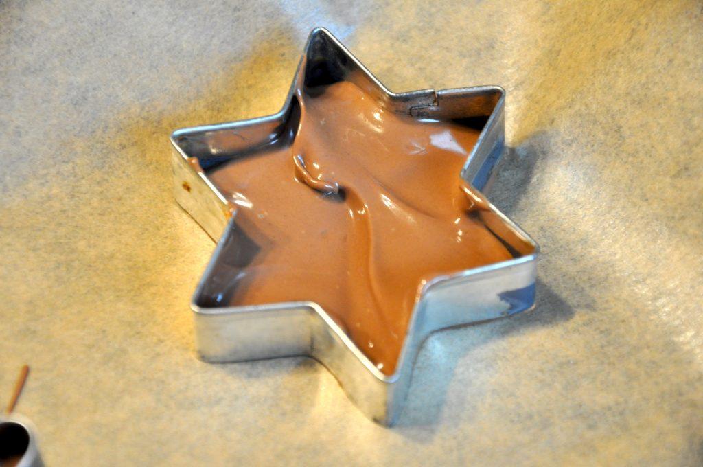 170110-Schokolade-04