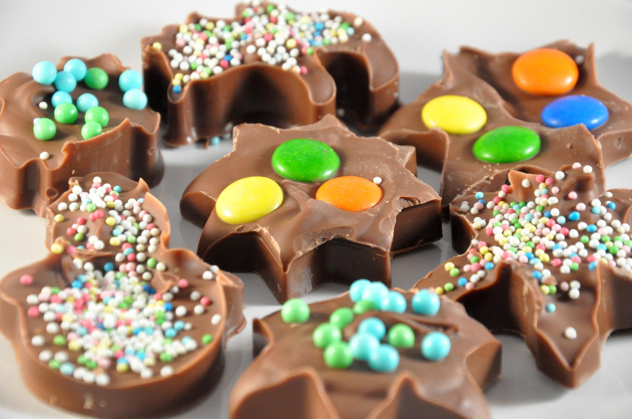 170110-Schokolade-07
