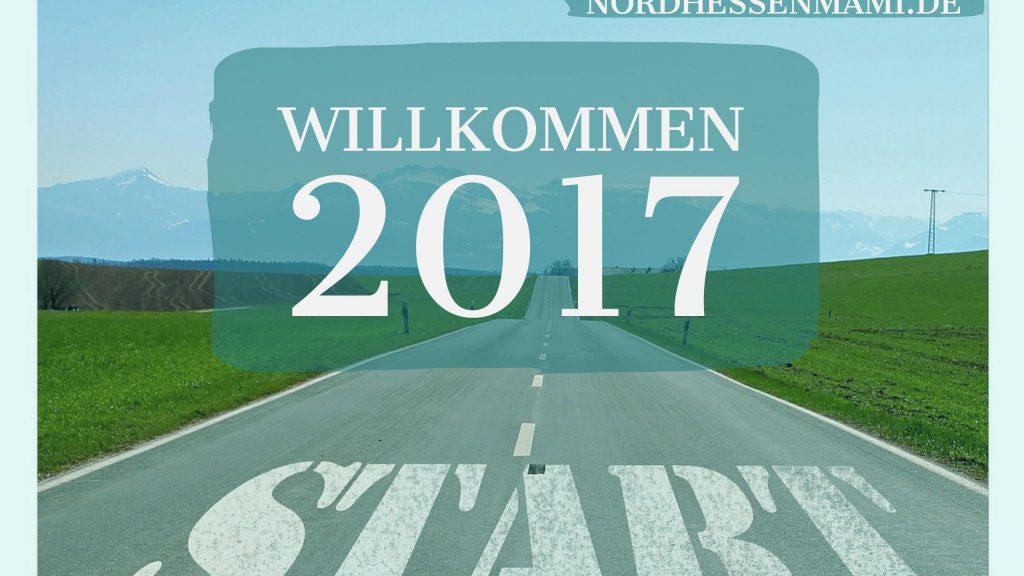 Willkommen2017