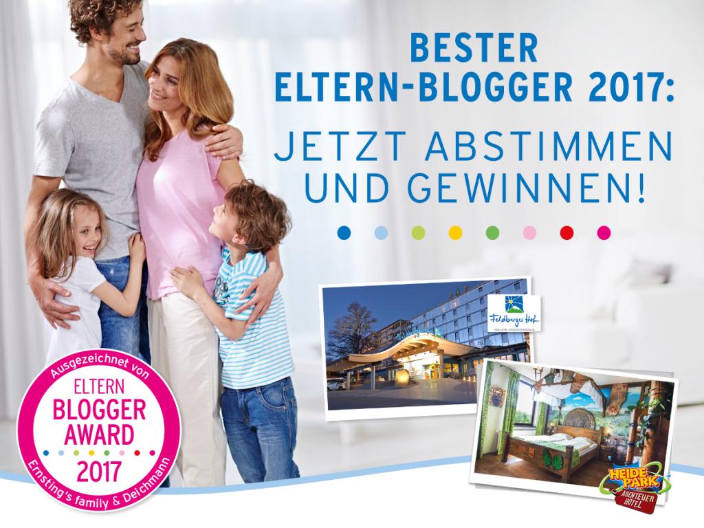eltern_blogger_award_1200x900_facebook-post_02