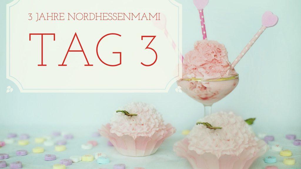 Bloggeburtstag-3