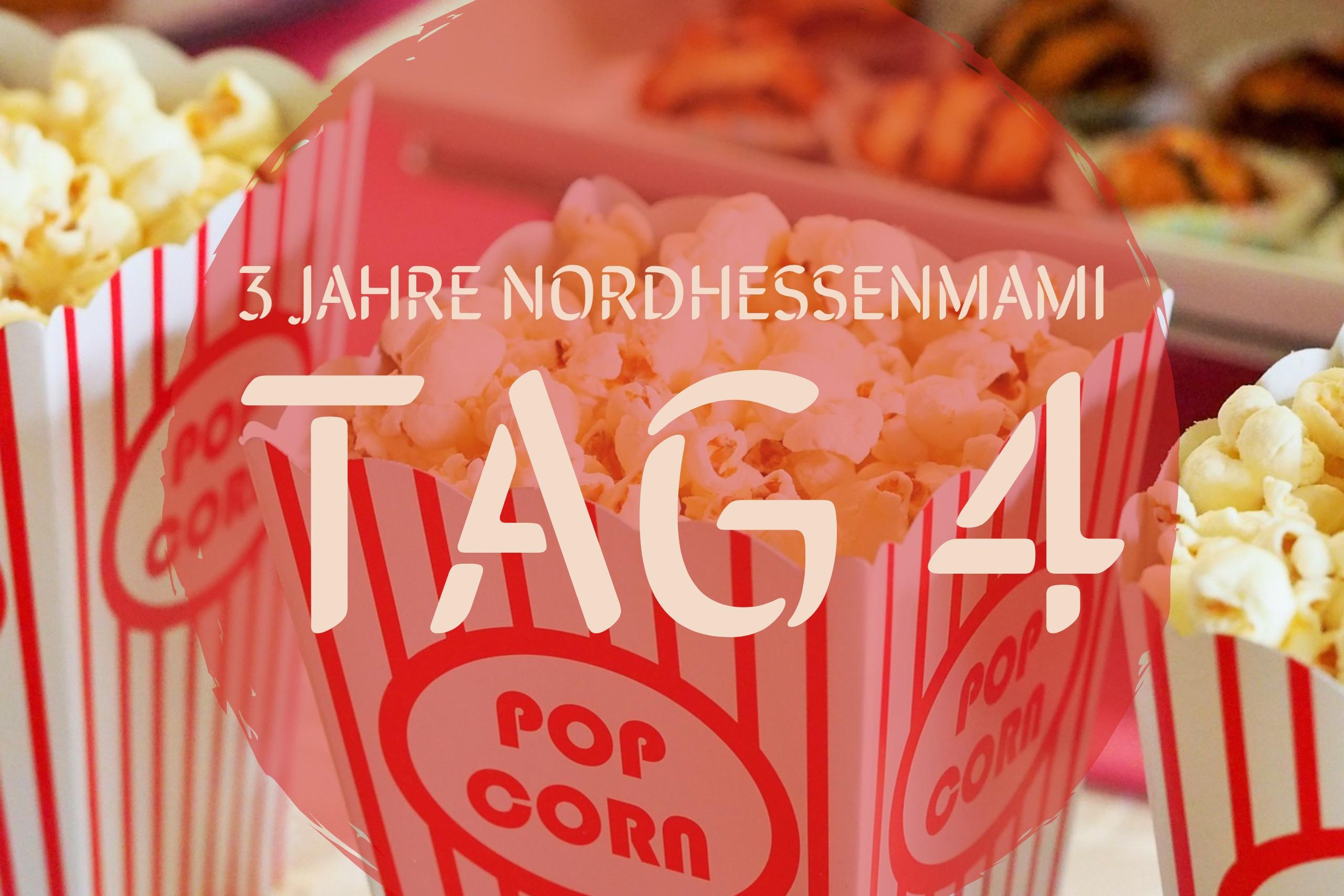 Bloggeburtstag-4