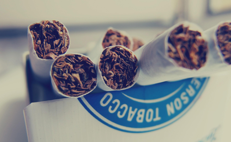 cigarettes-923183