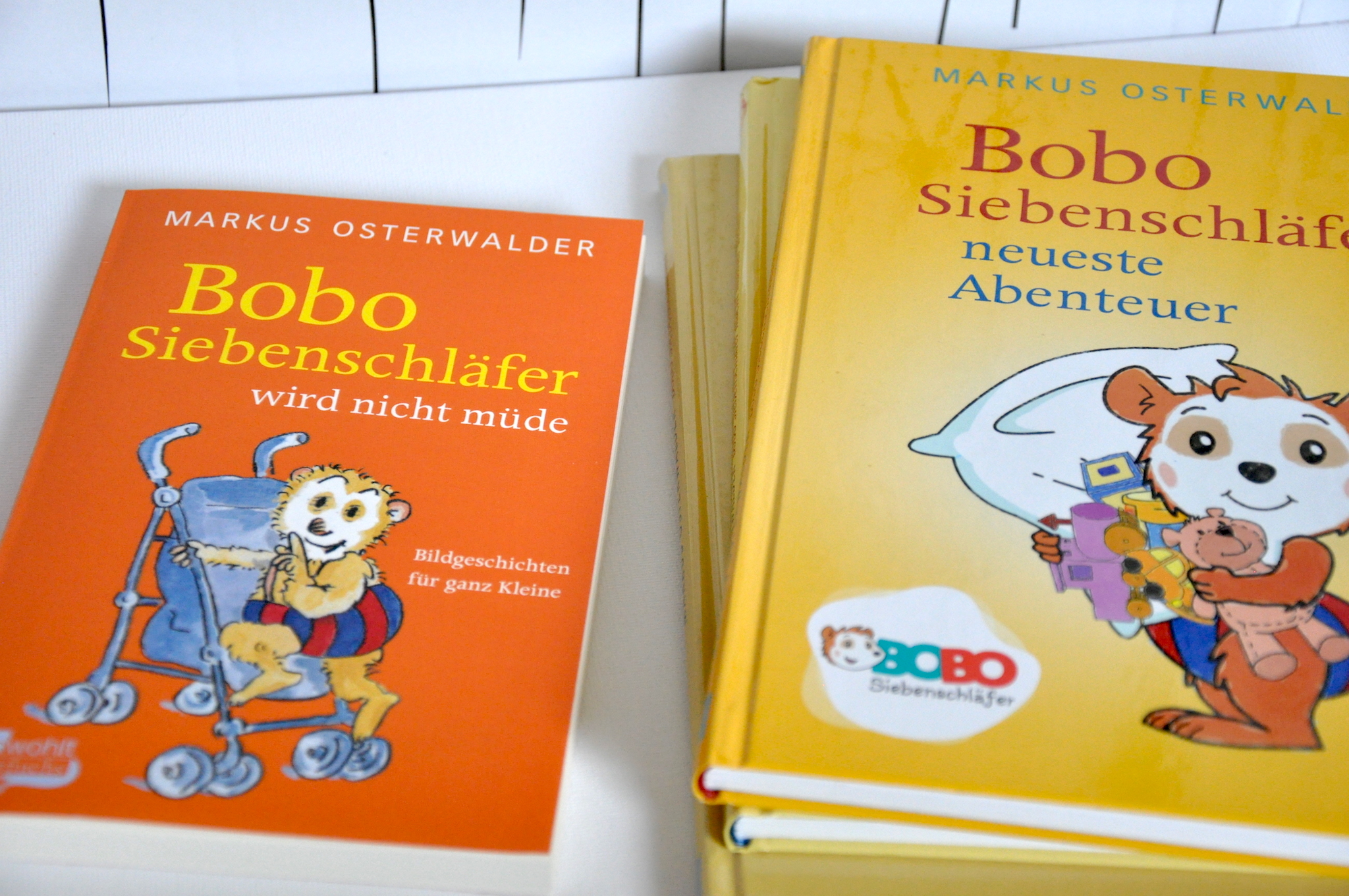 160323-Bobo-Siebenschläfer-04