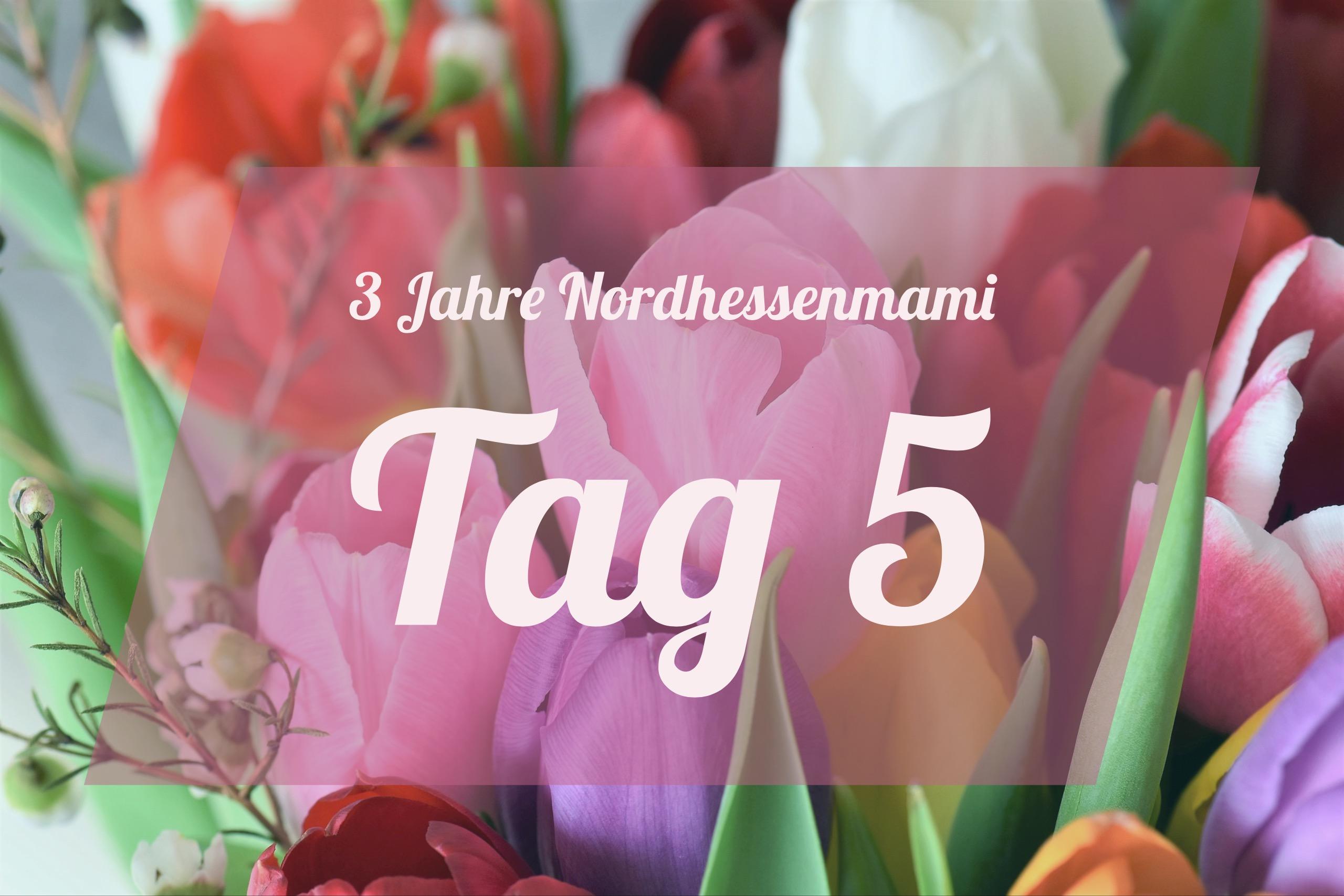 Bloggeburtstag-5